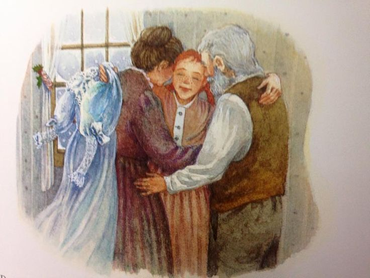 marilla single parents Marilla lives at green gables with her unmarried brother, matthew marilla is all angles and straight lines, with a stern face and tightly knotted hair this physical severity mirrors her moral and emotional severity.