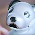 Sony-ն թողարկել է 1700$ արժողությամբ տնային ռոբոտ-շնիկ