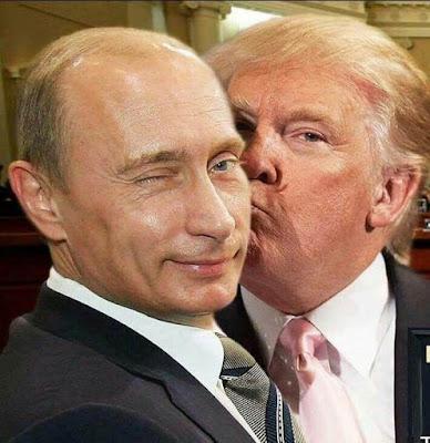 У Кремлі розповіли, коли відбудеться зустріч Трампа та Путіна