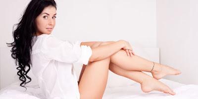 Metode Alternatif Untuk Mengatasi Pembengkakan Bibir Vagina