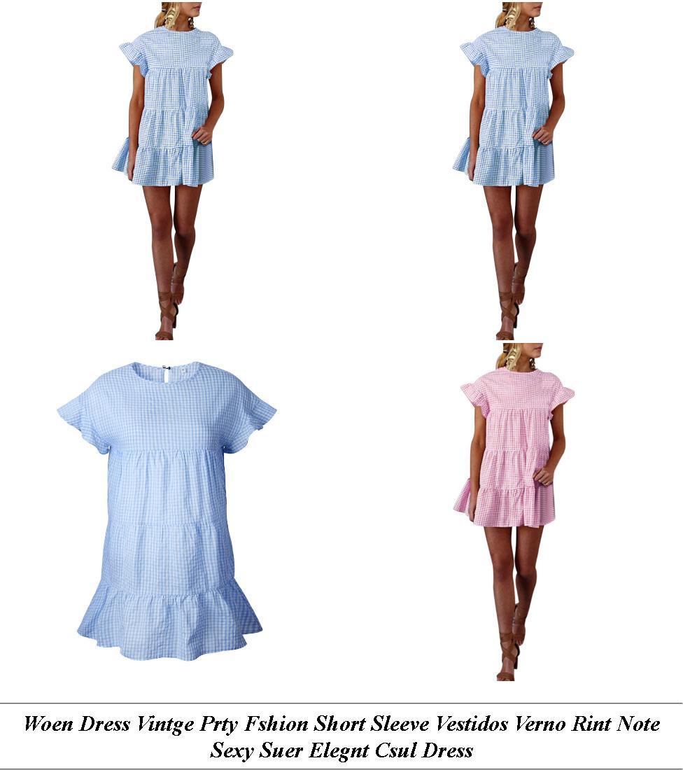 Party Dresses Uk Sale - Salesforce Shop Uk - Fashion Dresses Online Cheap