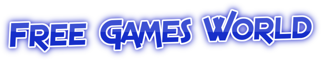 Free Games World