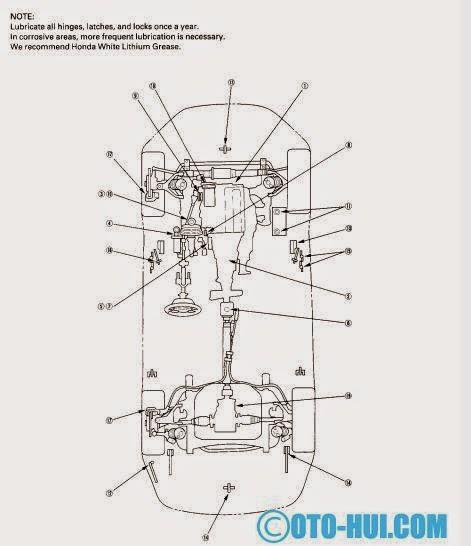 honda s2000 workshop wiring diagram