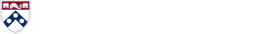 Penn Neurology Fellowship Programs