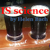 HELEN BACH: Beer IS science