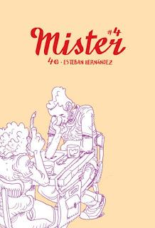 http://www.nuevavalquirias.com/mister-comic-comprar.html