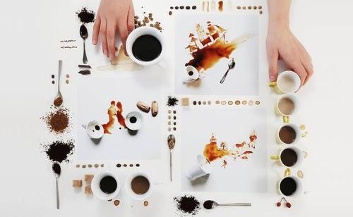 00-Giulia-Bernardelli-Coffee-Cup-Paintings-or-Drawings-www-designstack-co