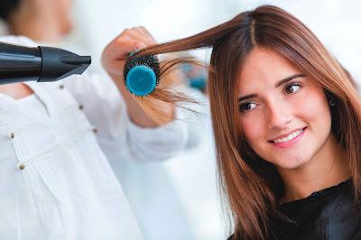 jenis macam perawatan treatment salon kecantikan beauty kapster plus pijat massage