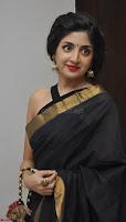 Poonam Kaur Saree New Pics 012.jpg