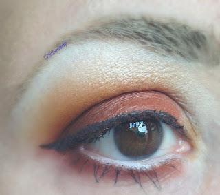 Makeup_look_naomi_campbell_In_the_closet