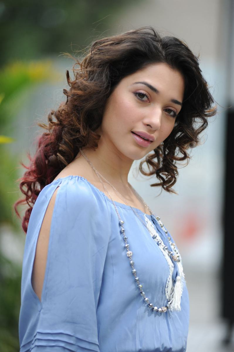 Tamanna Bhatia Beauty Secrets Body Fitness Tips: 50 Most Beautiful Pics Of Tamanna Bhatia