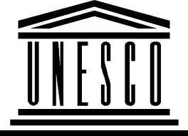Organização das Nações Unidas para Educação, Ciência e Cultura (Unesco)