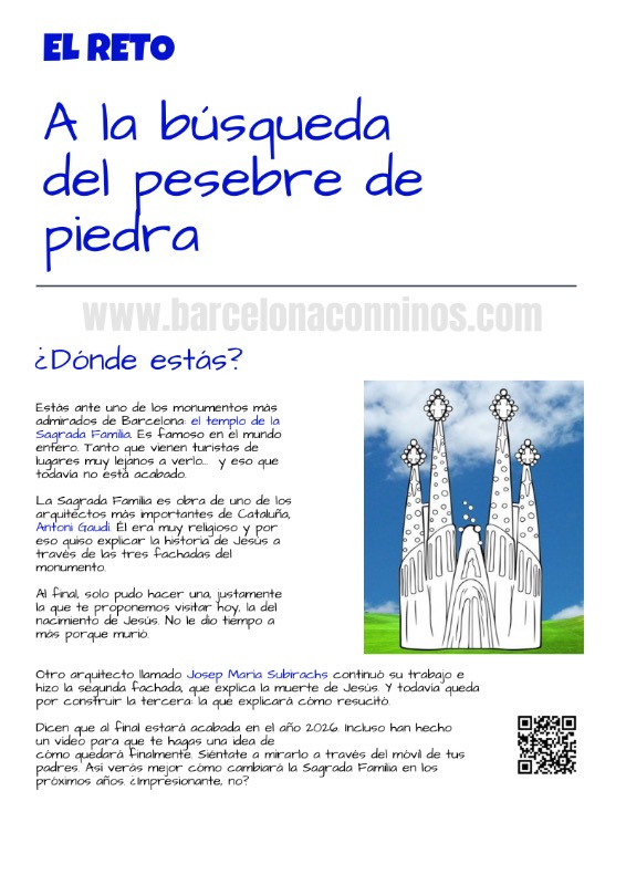 Pesebre_Barcelona_ninos_Sagrada_Familia