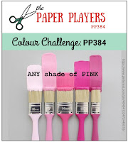 http://thepaperplayers.blogspot.com/2018/03/pp384-colour-challenge-from-joanne.html