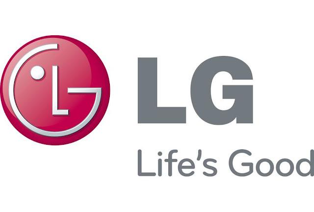 İzmir LG Yetkili Servisi