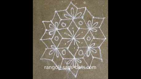 dot-kolam-for-Thursday-43aj.jpg