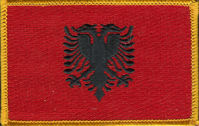 Albanie iptv