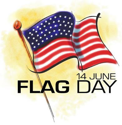 Resultado de imagen para Fotos Estados Unidos: Día de la Bandera.