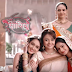 New Twist in Saath Nibhana Saathiya