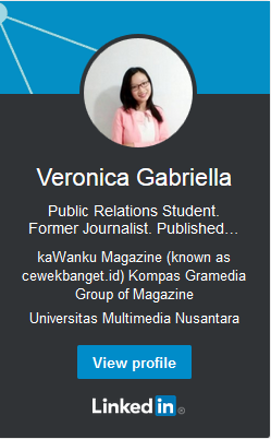 https://id.linkedin.com/in/veronica-gabriella-684130131