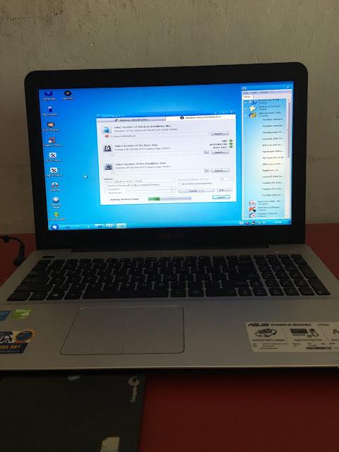 Cai-win-8-Pro-64-bit-Laptop-Asus-tai-nha-quan-Tan-Phu