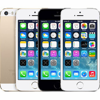 Iphone S Silver Gb