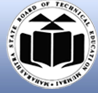 MSBTE Polytechnic Diploma Admit Card 2017