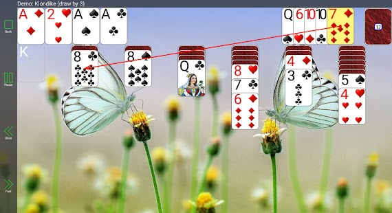 250+ Solitaire Collection Apk Free on Android Game Download