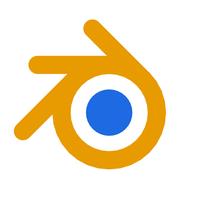 Download Blender 2.69 New
