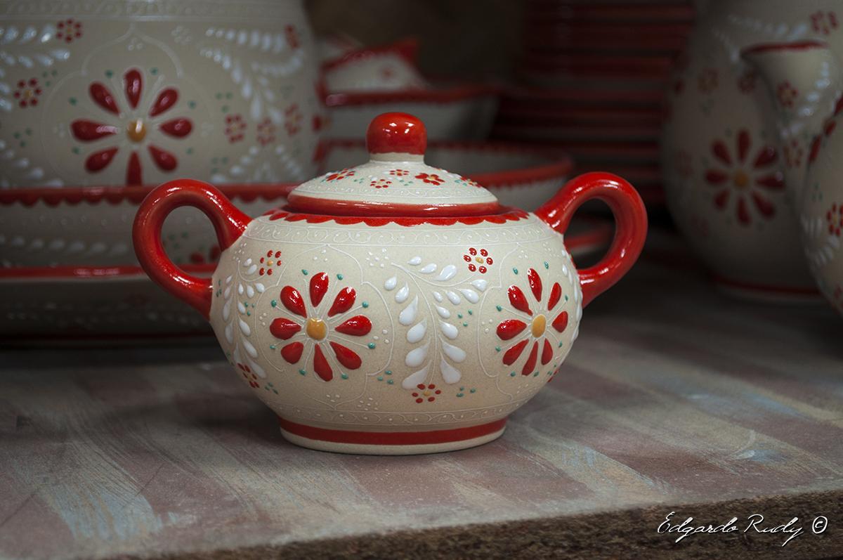 Cer mica de alta temperatura l pez covarrubias bernal for Ceramica fabricacion