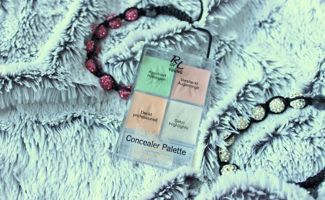 Flop Beauty Produkte 2016