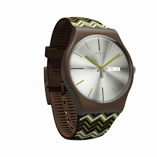 Swatch SWTSUOC705