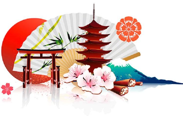 Xin thị thực Nhật Bản: Những điều bạn cần biết
