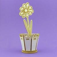 http://scrapkowo.pl/shop,kwiatek-w-doniczce-3d,4018.html