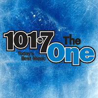 101.7 The One