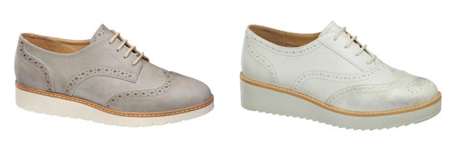 Trendy friends  Deichmann  Porque nos encantan los zapatos d4737166d3d