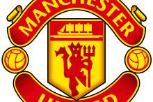 Daftar skuat Mancester United 2018/2019 Terbaru