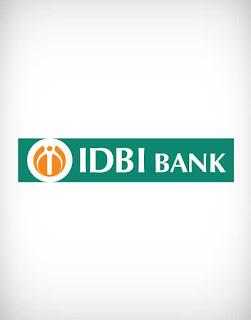 idbi bank vector logo, idbi bank logo, idbi bank, idbi bank logo vector, idbi bank logo ai, idbi bank logo eps, idbi bank logo png, idbi bank logo svg