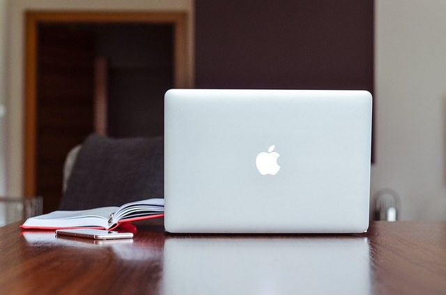 cara Menampilkan File Tersembunyi di Mac