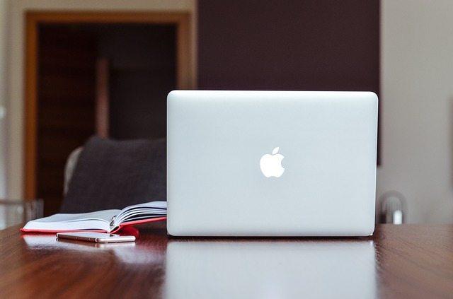 Cara Mudah Menampilkan File Tersembunyi Pada Perangkat MAC