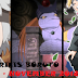 Jadwal Rilis Boruto: Naruto Next Generations NOVEMBER - DESEMBER 2018