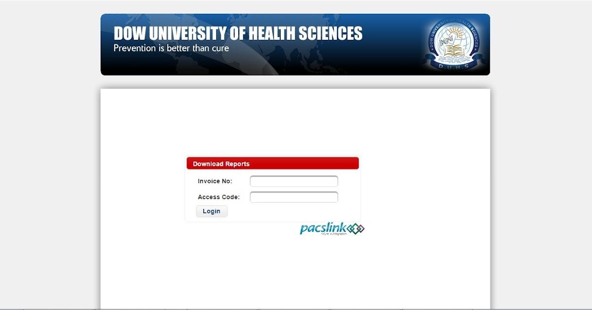 Zulekha hospital online lab reports