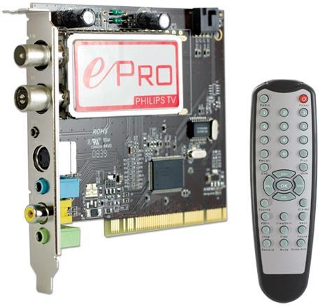 PV-TV304P BAIXAR DRIVER PIXELVIEW
