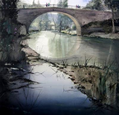 Resultado de imagen de TRILLO PABLO RUBEN