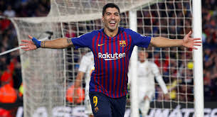 موعد مباراة فريق نادي برشلونة ضد رايو فاليكانو والقنزات  الناقلة للمباراة