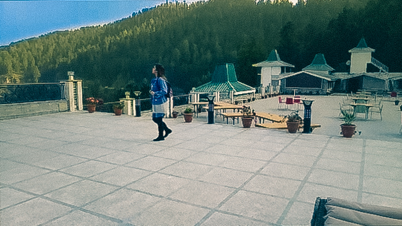 travel, Royal Tulip Kufri Review, best hotel in shimla, shimal mall road, kufri trip, what to do in hills, best hill station in india, indian travel blogger, travel life, golden tulip india, winter must haves, ,beauty , fashion,beauty and fashion,beauty blog, fashion blog , indian beauty blog,indian fashion blog, beauty and fashion blog, indian beauty and fashion blog, indian bloggers, indian beauty bloggers, indian fashion bloggers,indian bloggers online, top 10 indian bloggers, top indian bloggers,top 10 fashion bloggers, indian bloggers on blogspot,home remedies, how to