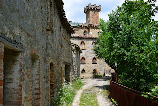 CASTELLO-BONIFACI-DI-VALLENQUINA