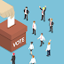 Pemilu 2019, Ini Imbauan untuk Pemilih Pemula
