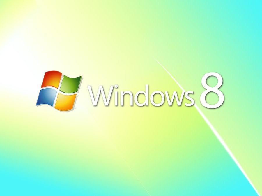 Windows 8 full version free download ~ Free software full ...