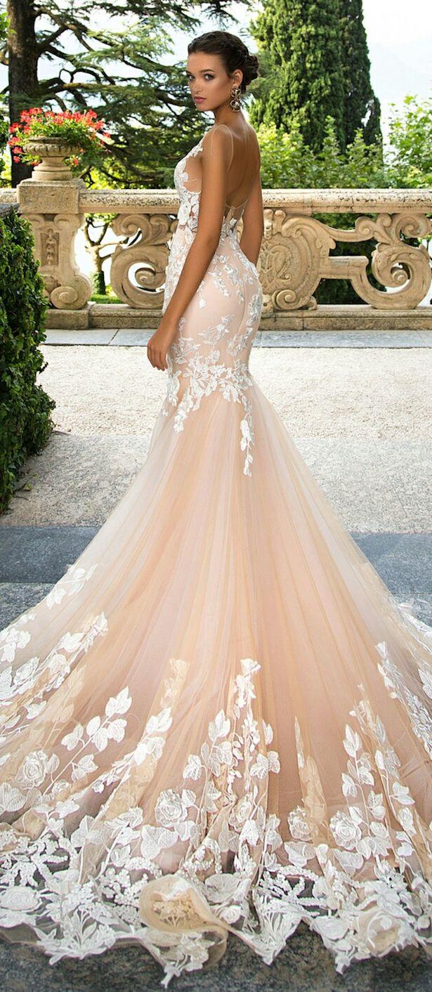 We Love 23 Milla Nova Bridal 2017 Wedding Dresses Explore Weddings Ideas